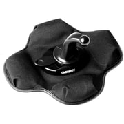 Garmin Portable Friction Mount with Hassle Free Packaging