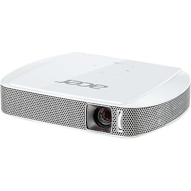 Acer C205 WXGA DLP LED Projector