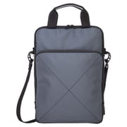 Targus® Carrying Case For 14 Notebook, Black