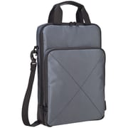 Targus® Carrying Case For 12 Notebook, Black