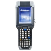 Intermec® CK3X Series Handheld Mobile Computer