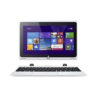 Acer™ SW5-012-14HK 10.1