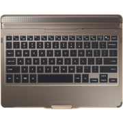 "Samsung Keyboard Case For Samsung Galaxy Tab S 10.5"" Tablet, Bronze"