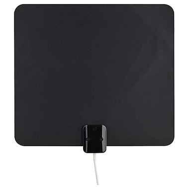 Voxx Champ ANT1100F Ultra-Thin Indoor Multi-Directional Antenna