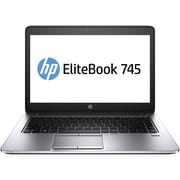 HP SB NOTEBOOKS J8U64UT#ABA 14 Laptop
