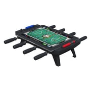 New Potato Technologies Classic Match Foosball Bluetooth Smart for iPad 3rd Gen, 4th Gen and iPad Air