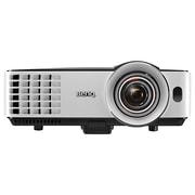 BenQ MW621ST WXGA Short Throw 3D DLP Projector