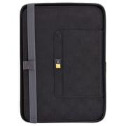 Case Logic CQUE-3110BLACK QuickFlip Case for 9 and 10 Tablets, Black