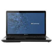 Acer NX.Y33AA.017 17.3 Laptop