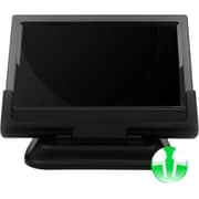 "Mimo Magic Touch 10.1"" LCD Monitor - UM-1010A - Black"
