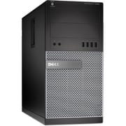 Dell OptiPlex 7020 MT 462-5908 Desktop PC