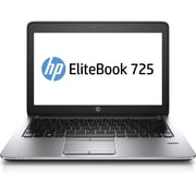 HP SB NOTEBOOKS J8U68UT#ABA 12.5 Laptop