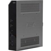 ZTE Cloud Terminal CT320-W-28 Thin Client