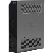 ZTE Cloud Terminal CT620-W-28 Thin Client