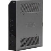 ZTE Cloud Terminal CT620-W-28-PW Thin Client