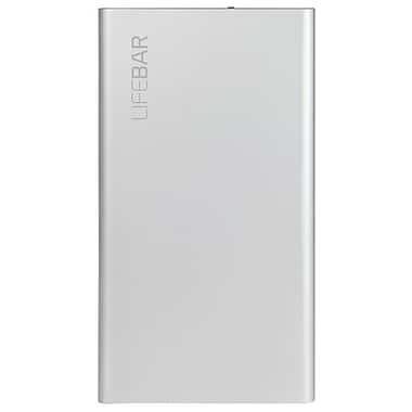 Antec LIFEBAR 3 Portable Battery Charger
