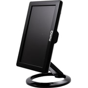 """Mimo Touch 2 7"""" LCD Monitor - TOUCH 2 - Black"""