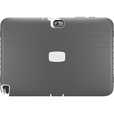 OtterBox 77-40509 Defender Series Case for Galaxy Tab Pro 10.1 and Galaxy Note 10.1 2014 Edition, Glacier