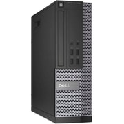 Dell OptiPlex 7020 SFF 462-5902 Desktop PC
