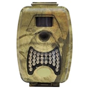 Pyle PHTCM38 Water Resistant Night Vision Wild Game Trail Scouting Camera