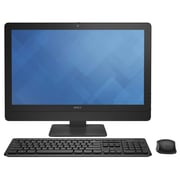 Dell OptiPlex 9030 AIO 998-BFEP All-in-one Desktop PC