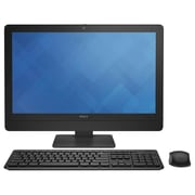 Dell OptiPlex 9030 AIO 998-BFEQ All-in-one Desktop PC