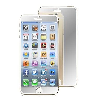 Insten® Mirror Screen Protector For iPhone 6/6S