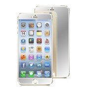 Insten® Mirror Screen Protector For iPhone 6