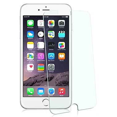 Insten® Tempered Glass Screen Protector For iPhone 6/6S