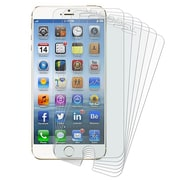 Insten® Anti-Glare Screen Protector For iPhone 6, 6/Set