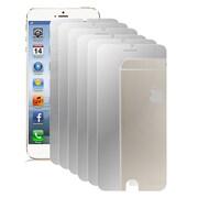 Insten® Mirror Screen Protector For iPhone 6, 6/Set
