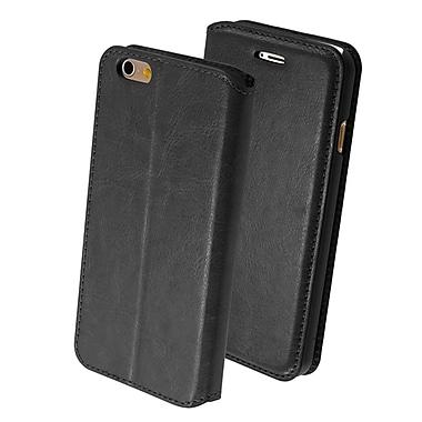 Insten® MyJacket Wallets For iPhone 6