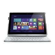 Acer® TravelMate X 11.6 120GB Windows 8 Pro Tablet