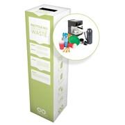 TerraCycle® Breakroom Waste Zero Waste Boxes