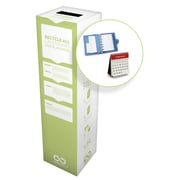 TerraCycle® Calendars and Planners Zero Waste Boxes