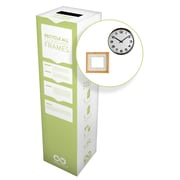 TerraCycle® Clocks and Frames Zero Waste Boxes