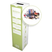 TerraCycle® Cosmetics Zero Waste Boxes