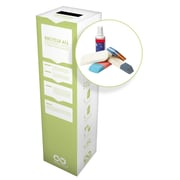 TerraCycle® Erasers and Correction Supplies Zero Waste Boxes