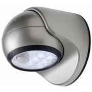 FulcrumProductsInc 6 Head LED Outdoor Spotlight