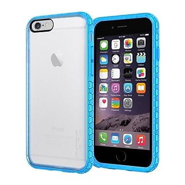 Ballistic Tough Jacket Maxx iPhone 6 Case, Black