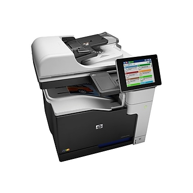 HP® LaserJet Enterprise 700 (M775dn) All-in-One Colour Laser Printer