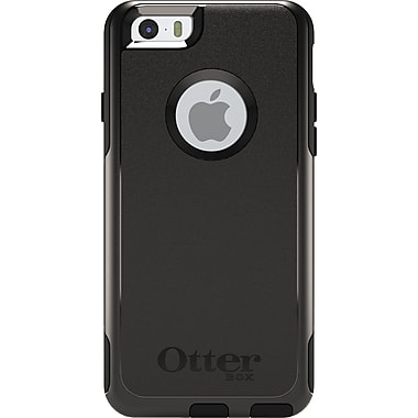 Otterbox Commuter iPhone 6 Plus Cases