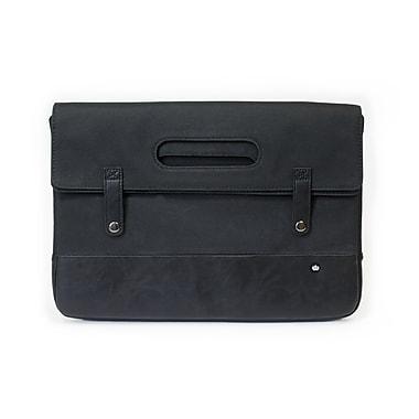 PKG – Sac fourre-tout universel/étui pour portatif/documents ‹ Grab Bag ›, 13 po, cobalt