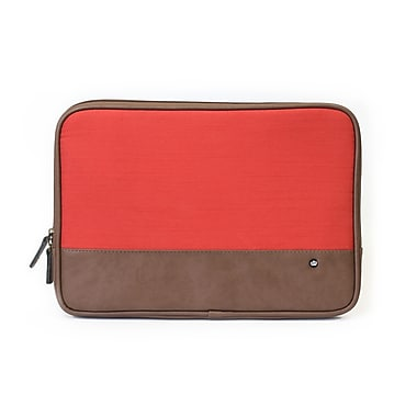 PKG 'Slip' Universal Laptop Carrying Case/Sleeve, 13