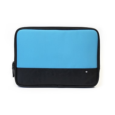 PKG 'Slip' Universal Laptop Carrying Case/Sleeve, 15