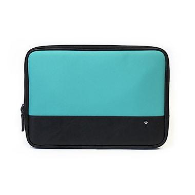 PKG 'Slip' Universal Laptop Carrying Case/Sleeve, 15