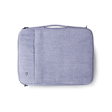 PKG 'Stuff' Universal Laptop and Tablet Carrying Case/Sleeve, 16
