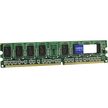 Add-on® 1GB DIMM (184-Pin SDRAM) DDR 400(PC3200) RAM Module
