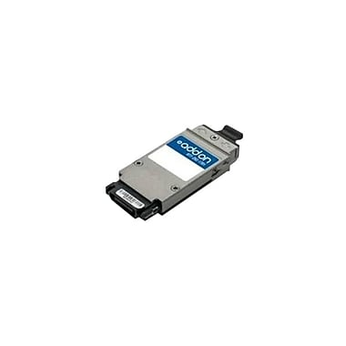 Add-on® Nortel AA1419003-E5 Compatible 1000Base-XD GBIC Transceiver Module