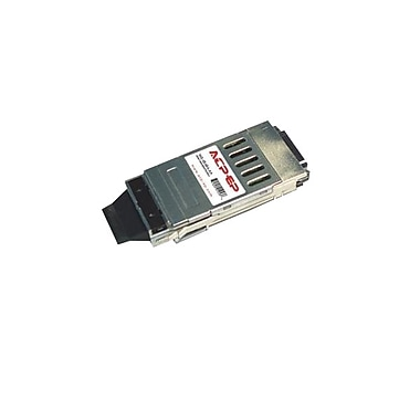 Add-on® Cisco WS-G5484 Compatible 1000Base-SX GBIC Transceiver Module